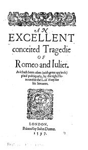 Shakespeare_William-An_excellent_conceited_tragedie-STC-22322-353_11-p1