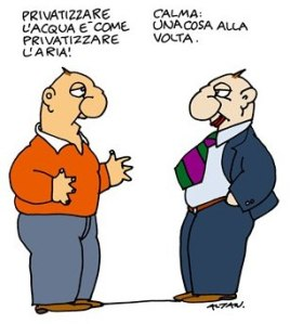 Altan privatizzare small